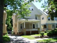 Monroe Ave. area apartment available at 164 Laburnam