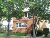 1BR/1BA Apartment - 38 Walnut Street   Montclair in