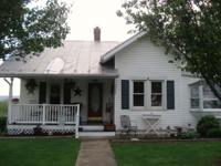 Remodeled 2 bedroom 1 bath home for rent in Mt.