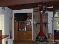 Provides 3 bedroom 2 bath fully provided cooking area