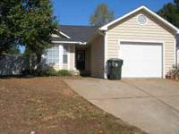 Home for rent: Chapelwood 3 bedroom, 2 bath, Garden
