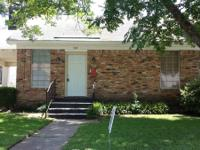 spacious 3 bedroom 1 bath house with approximately 1700