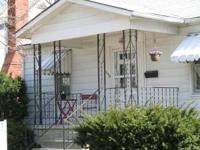 Great 1950's home available. 3 bedrooms, 1 bath. 2