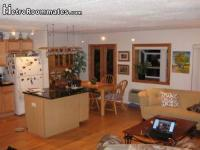 Sublet.com Listing ID 2505854. For Rent! 1 bedroom in a