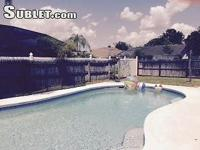 Beautiful Lake Mary home... looking for responsible,