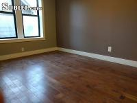 Modern Large room available for rent in great location