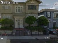 Sublet.com Listing ID 2553426. Great location 3 rooms