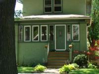 Sublet.com Listing ID 2523652. Hey there! We are in the
