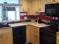 Sublet.com Listing ID 2521025. I am searching for a