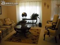 Sublet.com Listing ID 1571155. 1 bed room offered for
