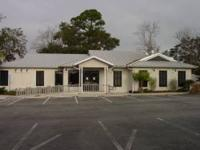 Former Barbara Jean's Restaurant for sale on Wilmington