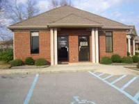 OFFICE SPACE -- NO RETAIL- 2 Spaces VACANT MADISON,