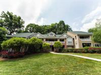 Lexington Farms has amazing one bedroom apartments  776