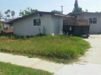 TURNKEY PROPERTY!!! NICE WHITTIER NEIGHBORHOOD,
