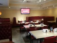 Dalias Pizza, Pasta and Buffet is a well known name in
