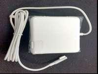 85 Watt Macbook ChargerCome down and check out what we