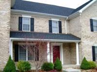 | (434) 509-4135 5 Stratford Dr Apt 107, Fishersville,