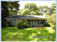 8631 Chutney Dr Eight Mile AL 36613Property is being