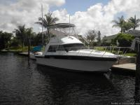 Contact Chris 239-229-57 eight four. This yacht sleeps