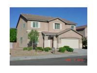 8733 Apiary Wind St... Location: Las Vegas, NV THIS