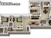 Rent:$874 Per Person Monthly Installments Starting at