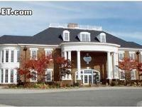 Williamsburg Plantation - Williamsburg, Virginia: 2-BR,