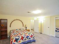 Furnished:NoPets:NoBroker Fee:No$875 Basement (Lorton)$