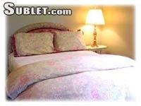 Sublet.com Listing ID 2298225. Our private apartment