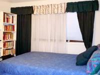 FURNISHED ROOM AVAIL: Very Nice, Safe, L.A.