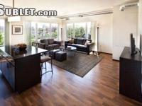 Sublet.com Listing ID 2517421. The 412 Lofts are