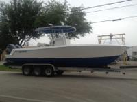 Brand New 2012 Contender 28s **FROM AS LOW AS