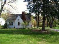 Beautiful Cape Cod will full renovation located on
