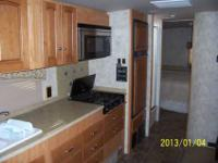 2010 winnebago outlook In Fantastic condition - Powered