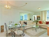 2-units side by side on the desirable Diamond Head side