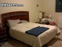 $885 Bedroom in 2 bedroom at Summit Hills Complex in