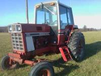 Very low original hours (2502), everything works,
