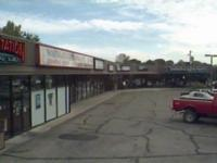 Description 1425 +/- SF of retail space for lease. $10