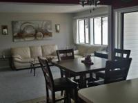 Waterfront 2 room condo for lease! $89.00 per night 2