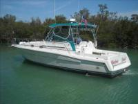 1997 Stamas 360 EXPRESS DIESEL Must see boat for the