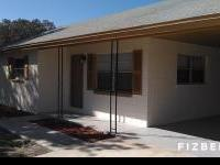Great residence at a Great cost! Just relocate and