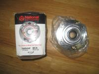 "Front wheel bearing asssembly for 15"" wheels, fits 89 -"