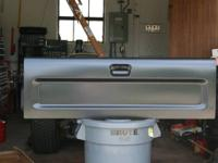 89-95 Toyota Tailgate, Aftermarket New $70 Call  show