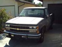 I have a 1989 chevy silverado pickup. its got pwr lock