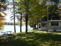 Lake cabin leasing in Northern Wisconsin. Hike the