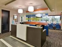 $89 HIGH-PROFILE BUSINESS ADDRESS IN Orange County !!