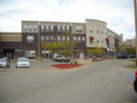Heritage Towne Square/Retail Room For Lease  COLLECTION