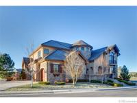 Magnificent home in private luxury lifestyle community.