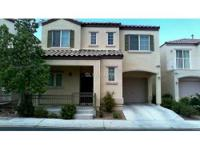 Super nice 3 bedroom 2.5 bath home. Community parks and
