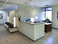 Access Office Business Center. Raleigh turnkey