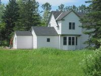 Beautifully remodeled country 3 bedroom and 1 bath home
